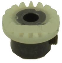 640 Klasse Nähmaschine Getriebe 163997 Entworfen Passend Für Singer - $12.23