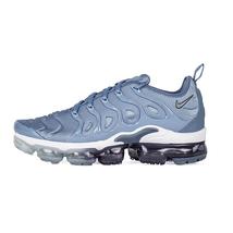 Nike Air VaporMax Plus (Work Blue/ Cool Diffused Blue/ White) Men 7-13 - $269.99