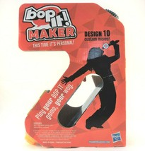 Hasbro Bop It! Maker Game image 2