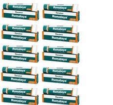 Pack of 10 Himalaya Rumalaya Gel for Joint pain relief orthopedic Bone p... - $29.78
