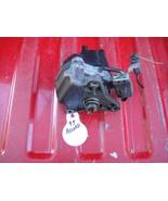 96 97 Honda Accord used distributor with cap - $53.10