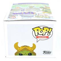 Funko Pop! Games Spyro Gnasty Gnorc #530 Vinyl Figure image 7