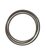 Husqvarna 22-in Self-Propelled Belt for Walk-Behind Mowers  - $18.66