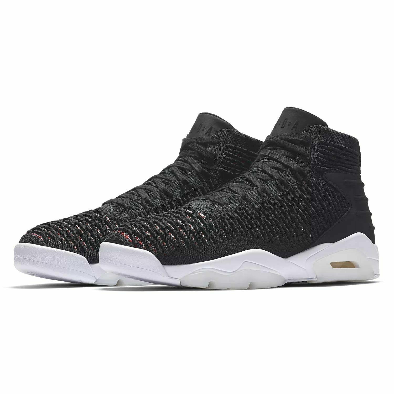 e97de89efe7 Nike Air Jordan Flyknit Elevation 23 Black and 50 similar items