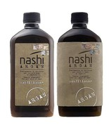 *(US SELLER)* NEW NASHI ARGAN Conditioner Beauty Treatment for All Hair ... - $69.34