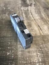 UBIZ-0240  2 POLE 40 AMP THIN ZINSCO RC3840 CIRCUIT BREAKER REPLACEMENT... - $29.92