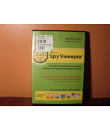Webroot Software Spy Sweeper Service Desk Edition - $9.72