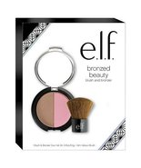 e.l.f. Bronzed Beauty Set 75221 .18oz - $14.69