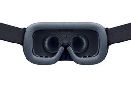 Samsung Gear VR (2016) - GS7s, Note 5, GS6s (US Version w/ Warranty - Di... - $37.30