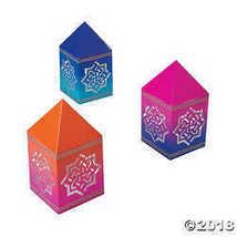 Arabian Lantern Centerpieces - $7.74