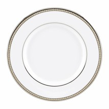 kate spade new york Sonora Knot Saucer - Set of 4 NEW - $74.99