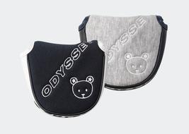 Callaway CG Bear Neo Mallet Headcover - $67.69