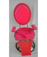 American Girl Doll Salon Chair - $16.00