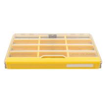 Plano EDGE 3600 Flex Stowaway Box - $45.05