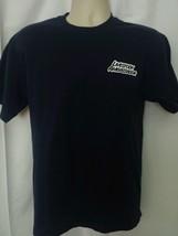 Livestock Ambassador San Mateo County Fair You Gotta Go Mens Shirt Size ... - $6.89
