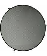 "Impact 40° Honeycomb Grid for 22"" Beauty Dish Reflector - $65.55"