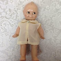 1930s Rose Oneil Kewpie, 12.5-inch Composition Doll - $113.95