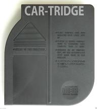 MAGAZINE CARTRIDGE  FOR  VW VOLKSWAGEN AUDI  6 DISC CD CHANGER BEETLE JETTA - $32.00