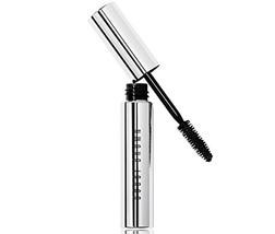 Bobbi Brown Eye MakeUp No Smudge Waterproof Mascara Shade Black Full Size 0.18oz - $27.77