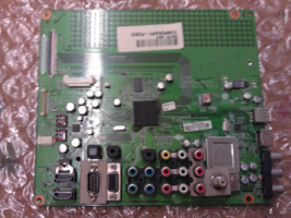 EBT61405091 Main Board From LG 60PV400-UB LCD TV