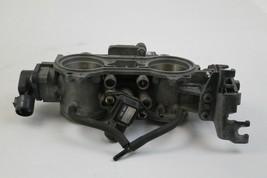 01-05 HONDA GOLDWING 1800 GL1800 Throttle Body Manifold - $29.40