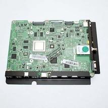Samsung BN94-04251Y PCB, Main, UN55D8000YFXZA C