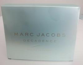 Marc Jacobs Decadence 100ml E 3.4 Floz EAU SO DECADENT, Perfume para Muj... - $55.44