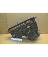 02-05 Dodge Ram Fuse Box Junction OEM 56045433AF Module 706-w3 - $93.99