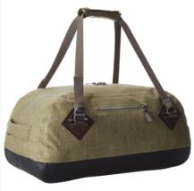 Outdoor Research Rangefinder Size: Large Rainproof Duffel Bag -Evergreen... - $130.26 CAD