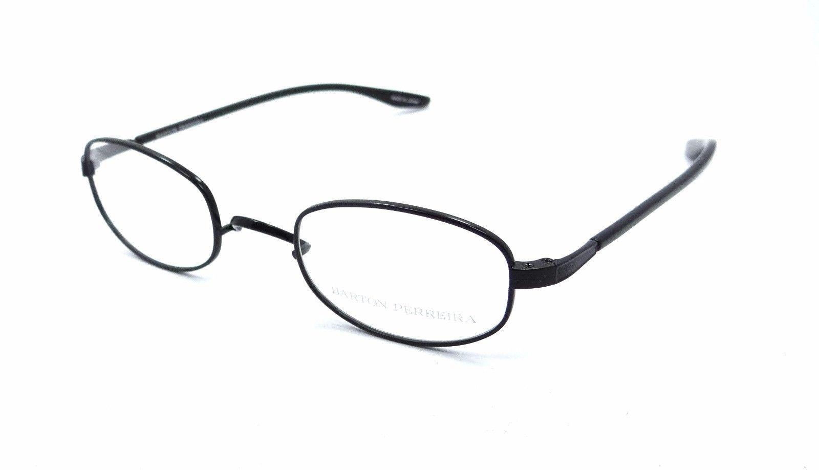 270a74d7fb2 Barton Perreira RX Eyeglasses Frames and 27 similar items. S l1600