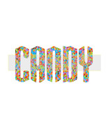 Candy-Jewelry Tag-Clipart-Art Clip-Gift Tag-Holiday-Digital Clipart-Note... - $1.99