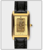 Charmex 1560 - Men`s Watch - $677.88