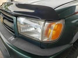 Driver Left Headlight OEM Toyota 4 Runner 99 01 02 Some Peel See Pics - $135.96