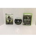 Call of Duty 4: Modern Warfare -- Game of the Year Edition (Microsoft Xb... - $4.46