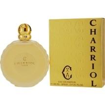 CHARRIOL by Charriol - $46.00