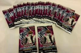 Yu-Gi-Oh! Speed Duel Trading Card Game Attack Deep English Konami Lot 22... - $29.69