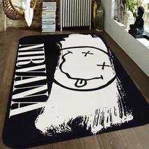 3D Graffiti 33 Non Slip Rug Mat Room Mat Quality Elegant Photo Carpet UK Summer - $106.68+