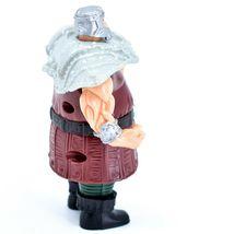 2003 Mattel Masters of the Universe MOTU Ram Man Loose McDonald's Action Figure image 4