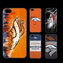 Denver Broncos Galaxy J3 2019 J7 2019  J7V J7 V 3rd Gen J3 V 4th Gen case - $14.54+