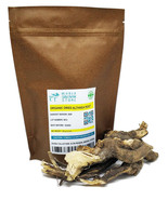 Althaea root | marsh-mallow - $15.00+