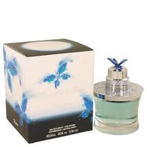 Nuit Dete A Paris by Remy Latour Eau De Parfum Spray 3.3 oz for Women #539825 - $24.02