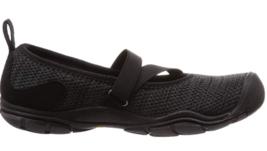 Keen Hush Maglia Mj Cnx Misura 7 M (B) Eu 37.5 Donna Mary Jane Shoes Nero / image 2