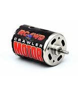 RC4WD Z-E0005 540 Crawler Brushed Motor 35T - $13.72
