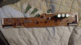 Samsung BN96-22093A (LJ92-01881A) X-Buffer Board XSUS - $19.99