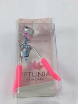 Petunia SkinCare Pro Eyelash Curler, Pink - ₨579.35 INR