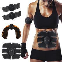EMS Hip Muscle Stimulator Fitness - $10.11+