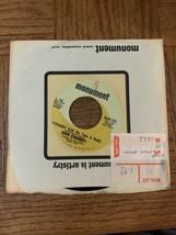Don Cherry Record - £40.55 GBP