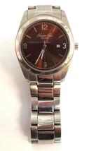 Kenneth cole Wrist Watch Kc9056 - $29.00