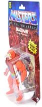 Mattel Masters of the Universe MOTU Beat Man Retro Play Action Figure GNN92 image 2