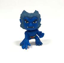 "Funko Mystery Minis X-Men Beast Henry Philip ""Hank"" McCoy Figure - $8.99"
